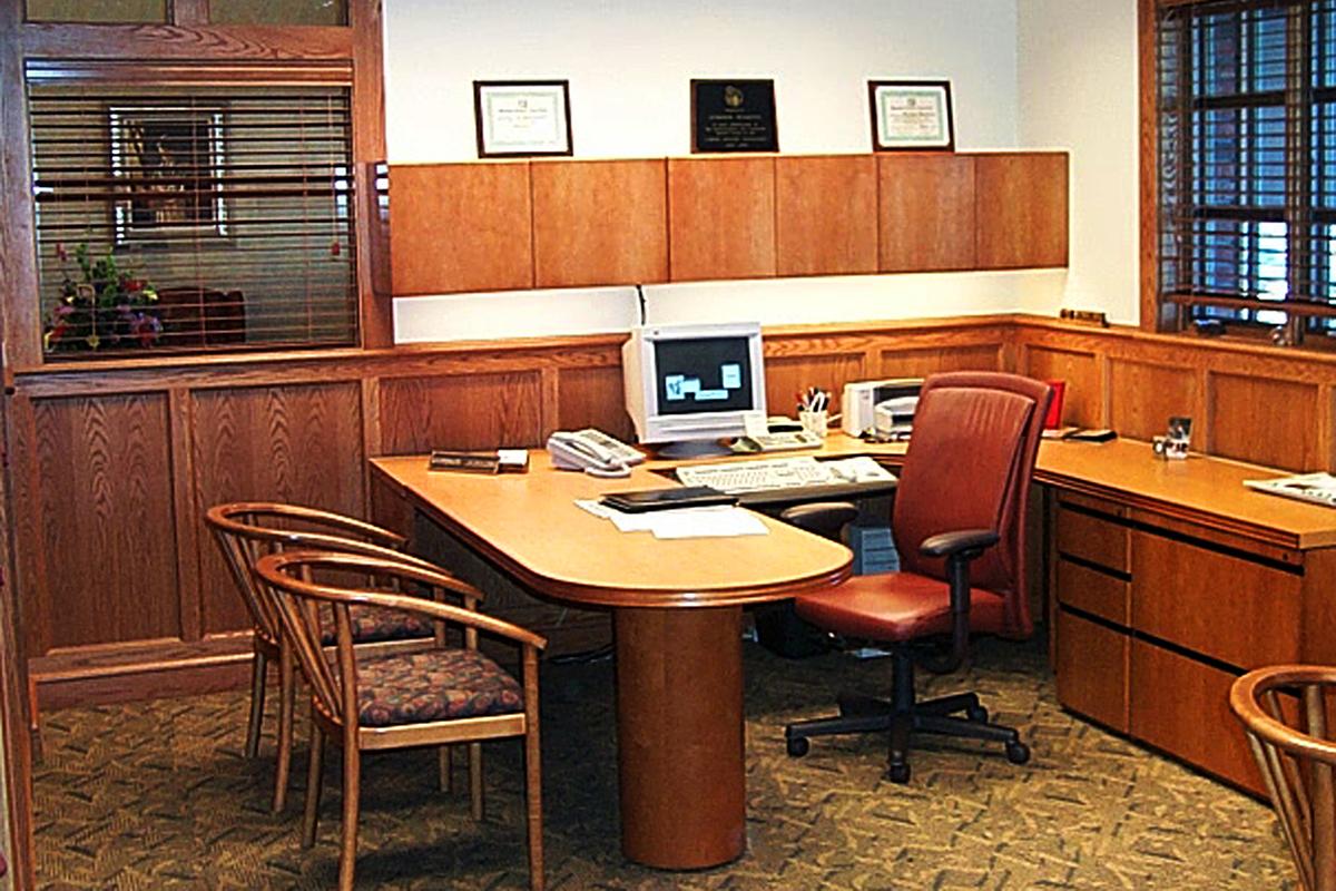 www first interstate bank